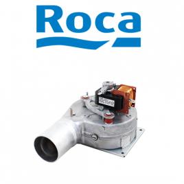 EXTRACTOR CALDERA ROCA RS 20/20F (122022190)