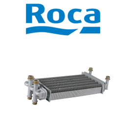 INTERCAMBIADOR PRIMARIO ADAPTABLE A ROCA RS 20/20 (122035010)
