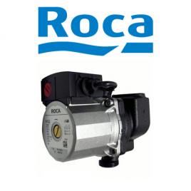 BOMBA CIRCULADORA ROCA R30-30 (122070270)