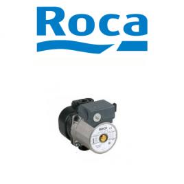 BOMBA CIRCULADORA ADAPTABLE A ROCA RS20/20F (122075100)