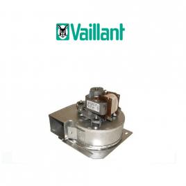EXTRACTOR ORIGINAL VAILLANT VCM282/1E  (REF:190162)