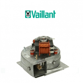 EXTRACTOR ADAPTABLE A VAILLANT TURBOMAX PLUS 824E (190215)