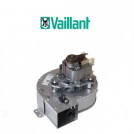 EXTRACTOR ORIGINAL VAILLANT VMW25547 (REF:190237)