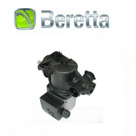 BOMBA CIRCULADORA BERETTA UPS 15-50 AO MKII (20002906)