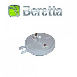 PRESOSTATO CALDERA BERETTA SIT 0380026 911-80 (PA)