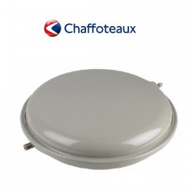 VASO EXPANSION 7L CHAFFOTEAUX ORIGINAL 6005667606