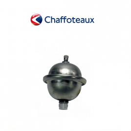 VASO EXPANSION CHAFFOTEAUX 61400202