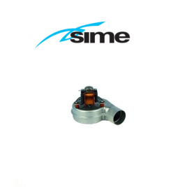 EXTRACTOR SIME OPEN 25BF ORIGINAL  REF: 6225612
