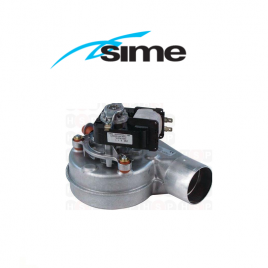 EXTRACTOR SIME SUPER 4FS ORIGINAL REF: 6225615