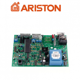 TARJETA ELECTRONICA CALDERA ARISTON T2LLS23MI (65100248)