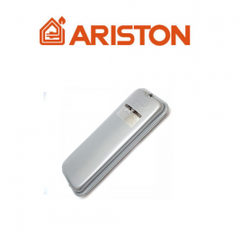 VASO DE EXPANSION ARISTON 7 L 3/8″ (65101719)