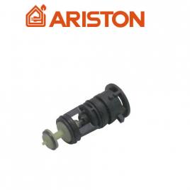 KIT GRUPO 3 VIAS GAS NATURAL ARISTON EGISNOX 24FF GN (65108293)