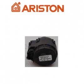 MOTOR VALVULA 3 VIAS ARISTON (65110929)