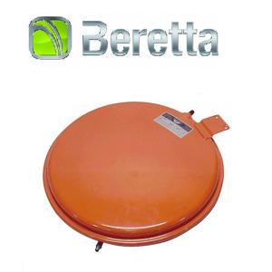 vaso de expansion caldera beretta 7204