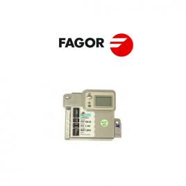 MODULO ENCENDIDO CALENTADOR FAGOR 810004274