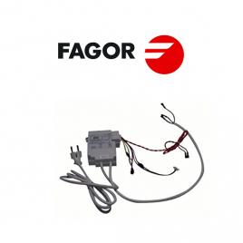 MODULO CALENTADOR FAGOR AS0012661 PARA FEC11TD1B….