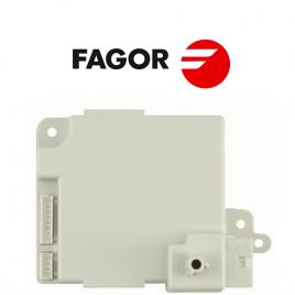 MODULO CALDERA FAGOR FEC11DPLUS…. REF:810007043