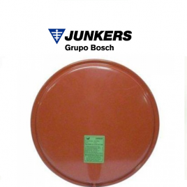 VASO EXPANSION JUNKERS 6L 3/8″ ORIGINAL REF: 87054070050