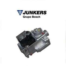 CUERPO GAS VK4115 G1002  REF: 8707021026