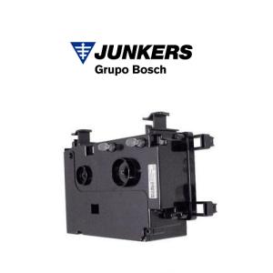 modulo calentador junkers 8707207277