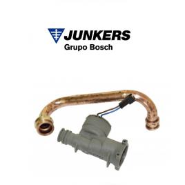 HIDROGENERADOR CALENTADOR JUNKERS MINIMAX 2 (REF:8707406095)
