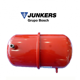 VASO EXPANSION JUNKERS ORIGINAL REF: 8716142514