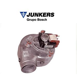 extractor caldera junkers 8716771101