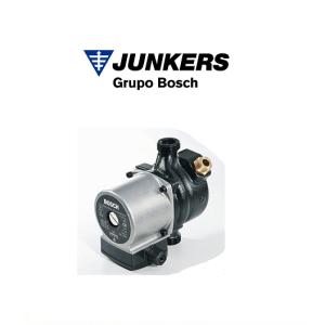 bomba circuladora caldera junkers 8717204264