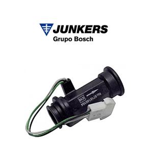 flusostato caldera junkers 8719905144