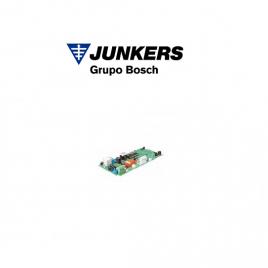 TARJETA ELECTRONICA JUNKERS ZWC24-1MFA/MFK REF: 87483004490