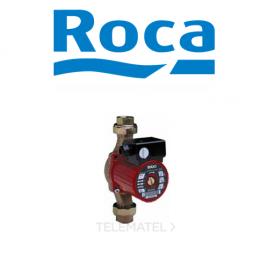 BOMBA CIRCULADORA ROCA SB-10YA A.C.S (953030121)