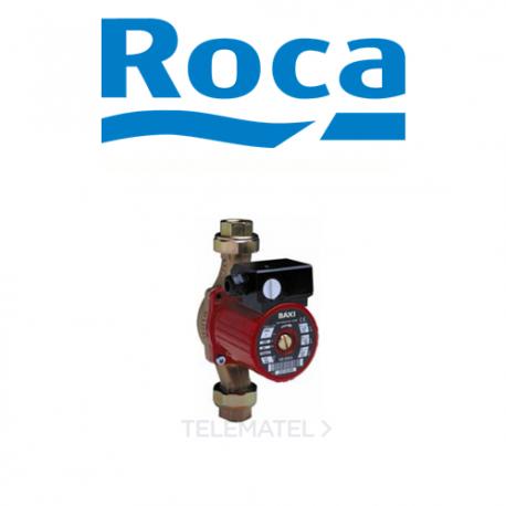 BOMBA ROCA SB-10YA 95303012