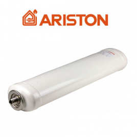 VASO DE EXPANSION ADAPTABLE ARISTON BOLL(999403)