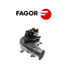 EXTRACTOR FAGOR 35 KW PARA FE24E1N REF:AS00113067