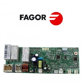 CIRCUITO FAGOR AS0015076 PARA TERMO