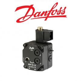 DANFOSS BFP21 L3 071N0170