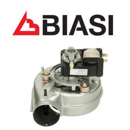 EXTRACTOR PARA BIASI MINOX 24 KW REF: BI1336104
