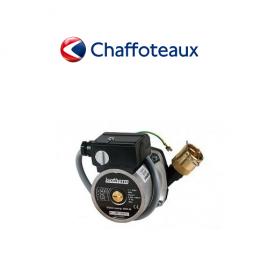 Bomba completa para Chaffoteaux 61001959
