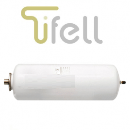VASO EXPANSION ACS 4L TIFELL AQUAFELL REF: CAVE04