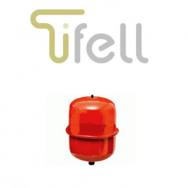 vaso de expansion caldera tifell