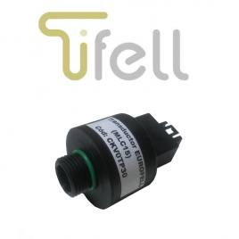TRANSDUCTOR TIFELL EUROFELL MLC15 REF: CKVOTP30