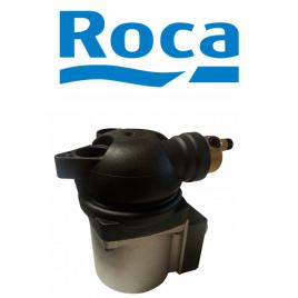BOMBA CALDERA ROCA VICTORIA 125077000
