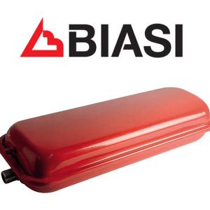 VASO BIASI KI1043103