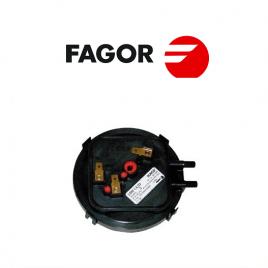 PRESOSTATO CALDERA FAGOR FAT 20 … REF:MU1221600