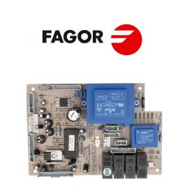 TARJETA FAGOR N03G009M8