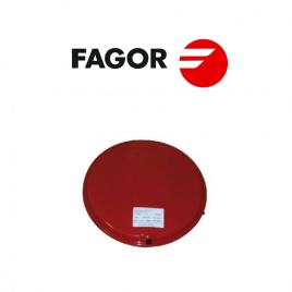 VASO EXPANSION 4.6L PARA FAGOR FA20N,FEB20E REF: N40G000M6