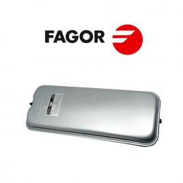 VASO EXPANSION 7L 3/8″ RECTANGULAR PARA FAGOR FE24TC… REF: N40G003M0