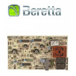 TARJETA ELECTRONICA BERETTA KOMPAKT y MYNUTE (R2949)