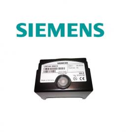 SIEMENS LMO44,255C2
