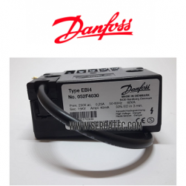 TRANSFORMADOR DANFOSS EBI 4 (052F0030=052F4030)